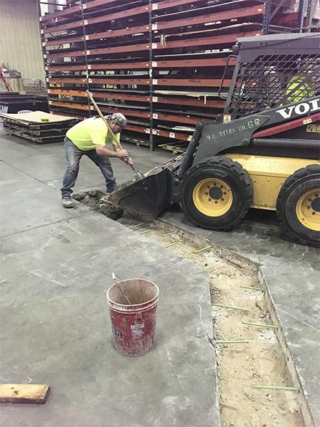 Concrete Restoration_450x600