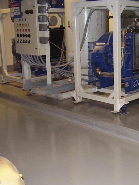 Industrial flooring 1_450x600