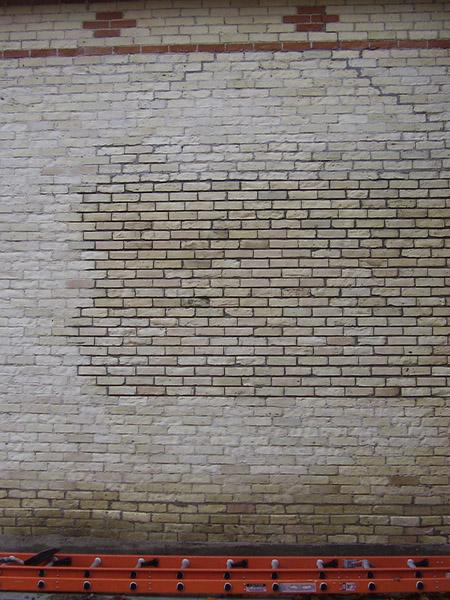 bldg. restoration - masonry restoration2_450x600