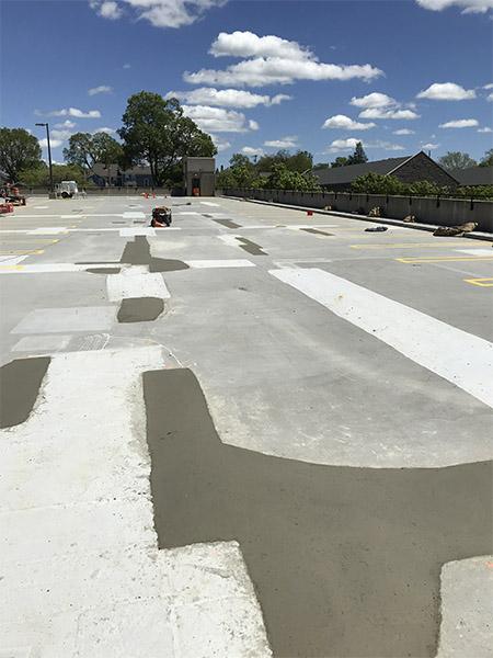 concrete repairs_450x600